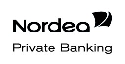 nordea bank online login